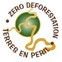 Programme de reforestation Orinko
