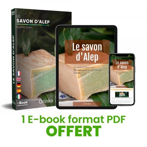 ebook savon