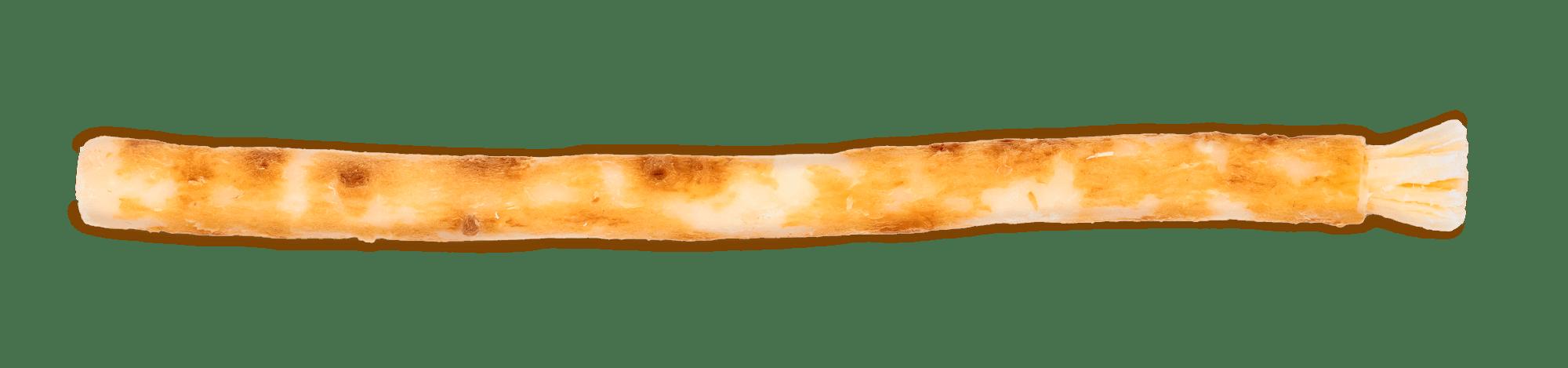 bâton de siwak
