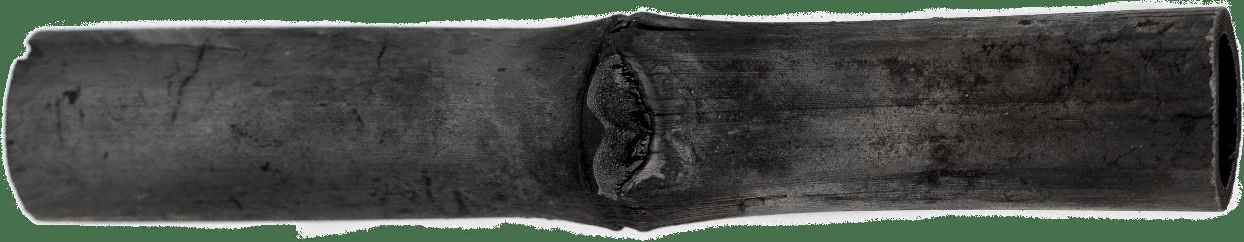 charbon takesumi